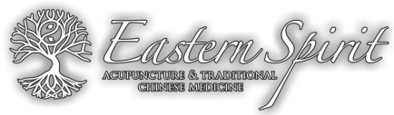 Eastern Spirit Acupuncture and Traditional Chinese Medicine